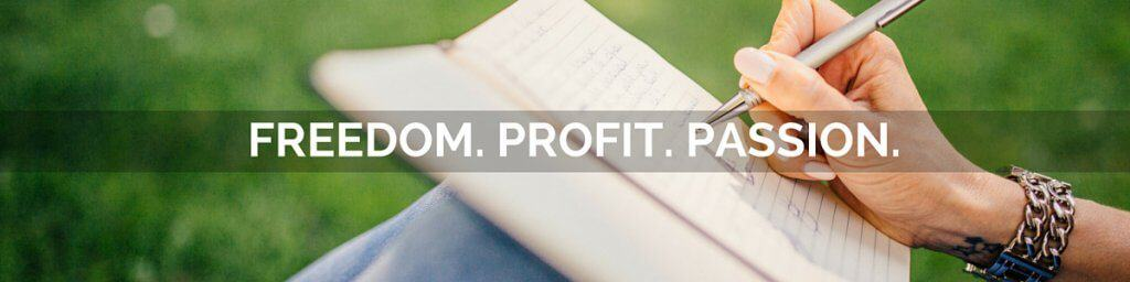 practical resources for entrepreneurs to monetise their knowledge
