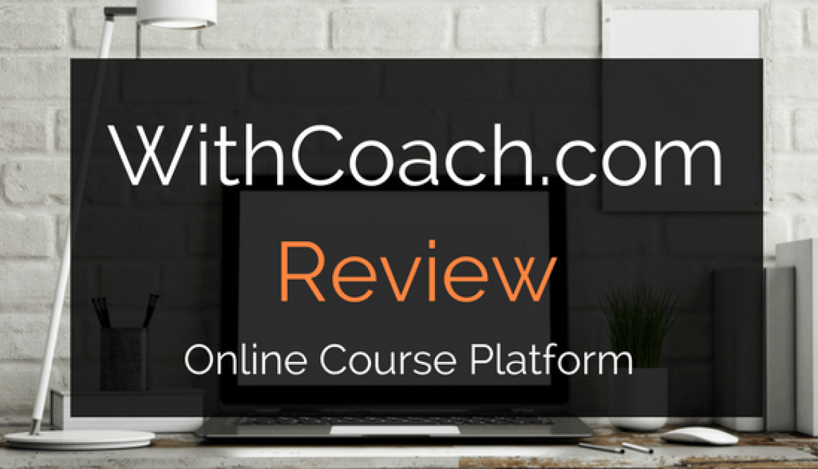 withcoach review