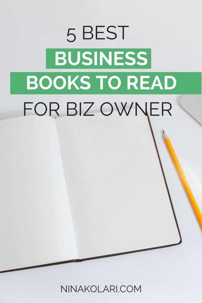 BESS BUSINESS BOOKS