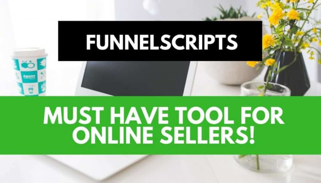 FUNNEL SCRIPTS REVIEW