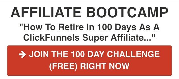 CF retire 100 days